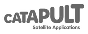 Catapult Satellite Applications logo