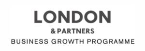 London & Partners Business Growth Program