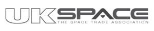 UK Space - The Trade Association